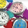 Up to 56% Off Watches and More from TKO Orlogi