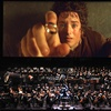 Up to 54% Off One Lord of the Rings Concert Ticket