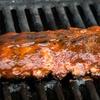 $7 for Barbecue at Railhead Smokehouse