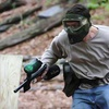 Half Off All-Day Paintball Outing in Waterbury