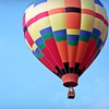 Up to Half Off Hot Air Balloon Flight