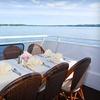 Up to 50% Off Scenic Cruises on Lake Minnetonka