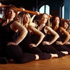69% Off Barre Fitness