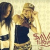 60% Off Apparel & More at Savage Threads