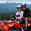 Up to Half Off Tour from Whistler ATV
