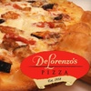 $10 for Pizza at DeLorenzo's