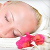 Up to 57% Off Massages in Havertown