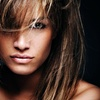 Up to 53% Off Haircut and Colour