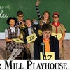Up to 51% Off at Paper Mill Playhouse