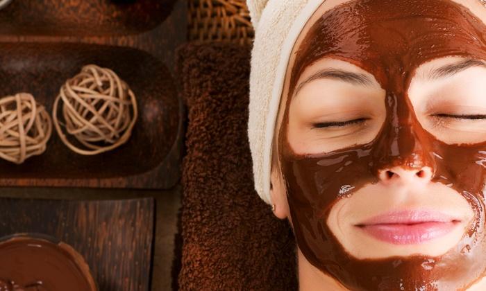 Awakenings Skincare - Awakenings Skincare: Up to 62% Off Seasonal Facials at Awakenings Skincare