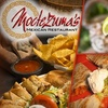 Half Off Mexican Cuisine