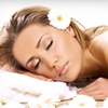90-Minute Swedish or Deep-Tissue Massage with Aromatherapy