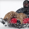 Up to 55% Off Winter Tubing Outing in Amesbury