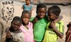 HELP Malawi: $25 for $50 Worth of Goods from HelpChildren.org