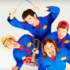 51% Off Imagination Movers Ticket