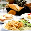 Up to 53% Off French Fare at Brasserie 33
