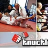 74% Off Classes at KnuckleUp Fitness