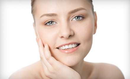 20 Units of Botox (a $300 value) - Abbess Skin and Body in Atlanta