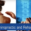 Half Off at Source Chiropractic
