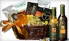 Tavern Direct **NAT** **DNR**: $25 for $50 Worth of Tavern on the Green Gourmet Sauces, Marinades, and More from Tavern Direct