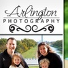 88% Off Photo Shoot and Prints