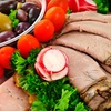 Up to 55% Off Deli Fare or Catering from Shopsy's