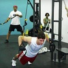 64% Off Membership to JCC of Greater Rochester