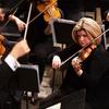 Alexandria Symphony Orchestra – 69% Off One Ticket