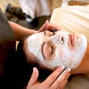 Up to 51% Off Facial in Ludlow