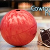 Up to 60% Off Bowling at Cowtown