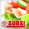 $5 for Sandwiches at Jersey Giant Subs