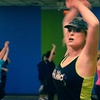 Up to 80% Off Fitness Classes in Ellicott City