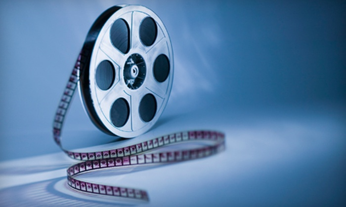 Greenwich Classic Film Series - Bow Tie Movie Theater Greenwich: Monday or Tuesday Membership to the Greenwich Classic Film Series at the Bow Tie Movie Theater