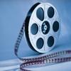 65% Off Film Series Membership in Greenwich
