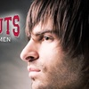 Up to 54% Off at Knockouts Haircuts for Men
