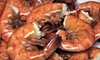 Snockey's Oyster and Crab House - Queen Village/ Pennsport: $15 for $30 Worth of Seafood at Snockey's Oyster and Crab House
