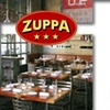 57% Off at Zuppa Restaurant