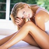 Up to 64% Off Skin Treatments in Lakeville