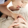 Life Smart Training Services - New Orleans: $25 for Adult CPR Certification Class from Life Smart Training Services ($50 Value)