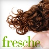 Up to 67% Off Cut and Style at Fresche