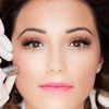 Up to 51% Off Diamond Microdermabrasions at Antelope Massage & Skincare Center