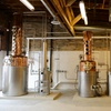 Up to 50% Off Distillery Tour at Catoctin Creek Distillery