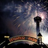 Up to Half Off Admission to Tower of the Americas