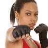 Up to 49% Off Kickboxing
