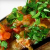$30 for $60 Worth of Afghan Fusion Fare at Ariana Restaurant in Huntington