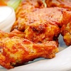 Up to 51% Off Pub Meals at Carmel Bar and Grill