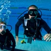 $10 for Intro to Scuba Course in Edmond