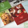 Paper Culture: $25 for $50 Worth of Paper Products from Paper Culture