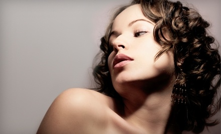 $150 Groupon to Salon Limelight - Salon Limelight in West Berlin