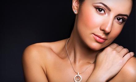 Infinity Jewelers - Infinity Jewelers in Royal Oak